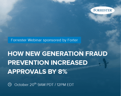 Are You Measuring Your Real Fraud Prevention ROI?