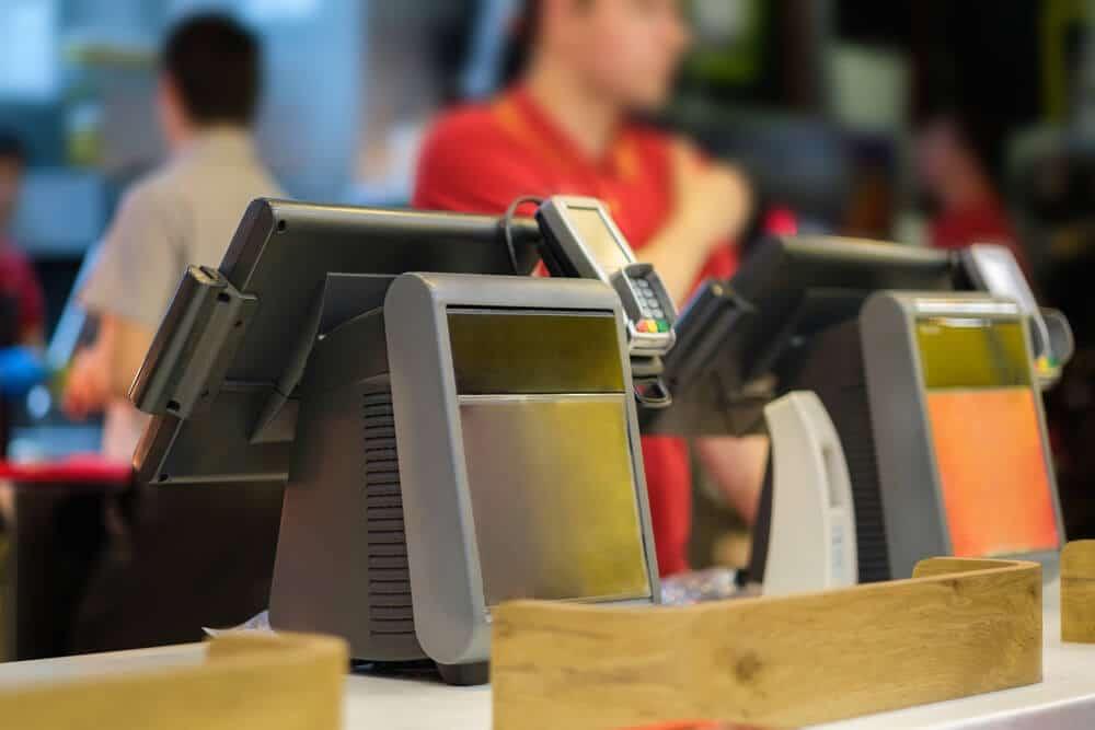 Appetite for Deception: Fraud Attacks Against Quick-Service Restaurants (QSRs)