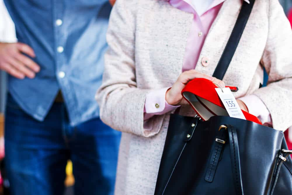 The Different Types of Return Fraud (And How to Prevent Them)